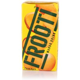 160ML FROOTI NEW RS.10