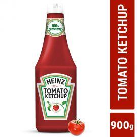 Heinz Tomato Ketchup  (900 g)