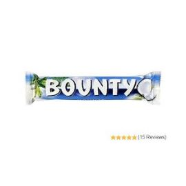 BOUNTY DOUBLE MI 12*24*57G
