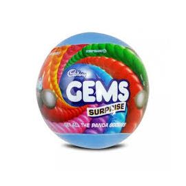 GEMS BALL 17.8 GMS