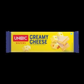 UB UNIBIC CHEESE WAFER 30 GMS