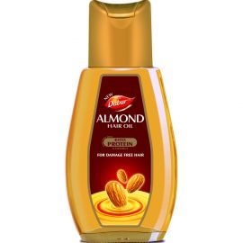 ALMOND HO 100 ML