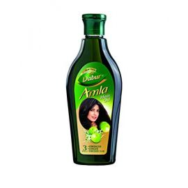 AMLA HAIR OIL 180 ML