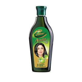 AMLA HAIR OIL 275 ML