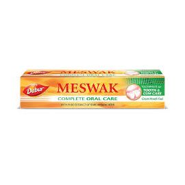 DABUR MESWAK 200GM NEW