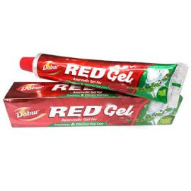 RED GEL 80 GMS RS 9 OFF