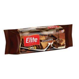 Elite chocolate cake 130g