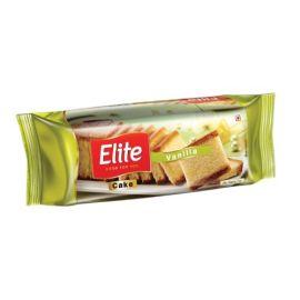 Elite Vanilla Cake 40g