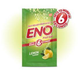 Eno Lemon Flavour