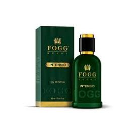 FOGG  SCENT INTENSIO 90 ML