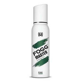 FOGG MASTER PINE 150 ML (275)