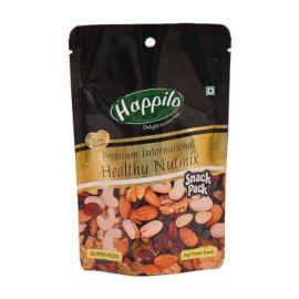 Happilo Healthy Nutmix - Premium International, 35 gm