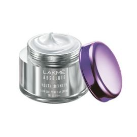 Lakme Absolute Youth Infinity Skin Sculpting Day Cr?e