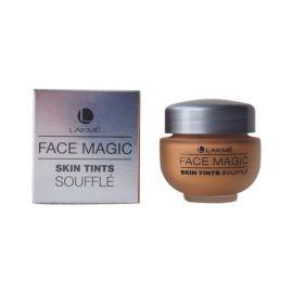 Lakme Face Magic Souffle