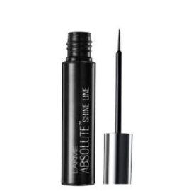 Lakme Nine to Five Intense Shine Eyeliner