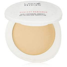 Lakme Perfect Radiance Compact