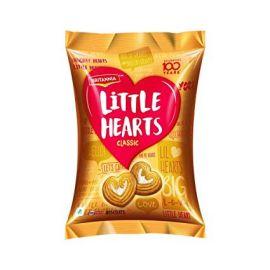 LITTLE HEARTS 20G 192PK CBB