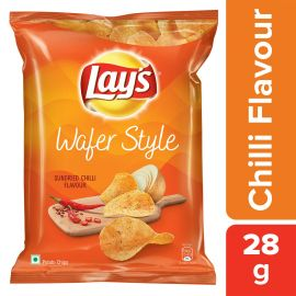 LYS WFRL CHI 28G RS.10