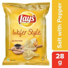 LYS WFRL SAL 28G RS.10