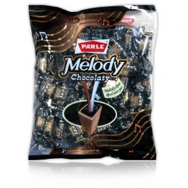 Parle Melody Chocolaty Toffee - 195gm