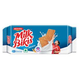 MILIK BIKIS MC 100G 100PK CBB