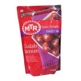 MTR Mix - Gulab Jamun