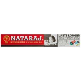 Nataraj 621 Pencils - Pack of 10