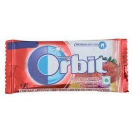 ORBIT FRUIT 4X32X20