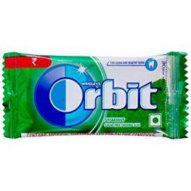 ORBIT SPEARMINT 4*32*20