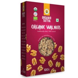 WALNUTS 100 GMS 275