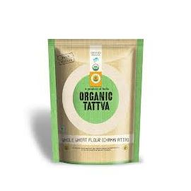 WHOLE WHEAT FLOUR 1KG 65