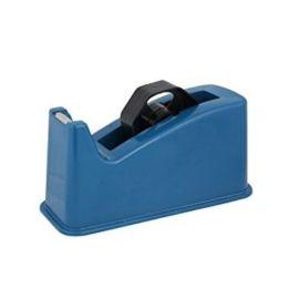 Prime-Tape-Dispenser 1 inch
