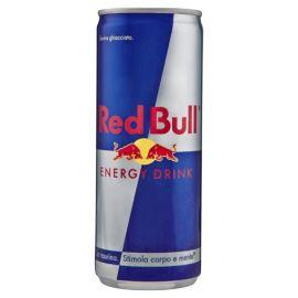 Red Bull Energy Drink, 300ml