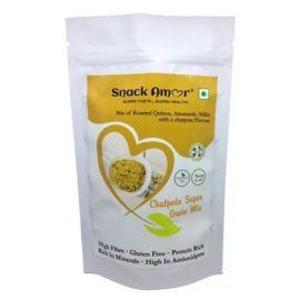 Snack Amor Chatpata Supergrain Mix 28g