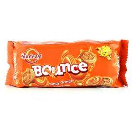 Sunfeast Bounce Biscuit