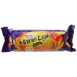 Sunfeast Marie Light Rich Taste Biscuits 75g