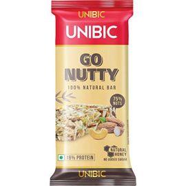 UB SB GO NUTTY 30 GMS