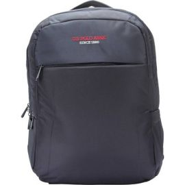Us Polo Laptop Backpack