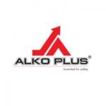 Alko Plus