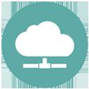 Cloud Based eCommerce Platform