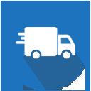 Multi Location Delivery